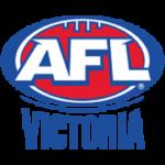 Logo_AFL_Victoria