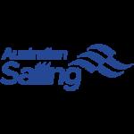 Logo_Australian_Sailing