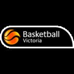 Logo_Basketball_Victoria