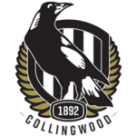 Logo_Collingwood
