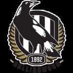 Logo_Collingwood
