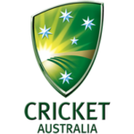 Logo_Cricket_Australia