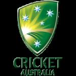 Logo_Cricket_Australia