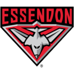 Logo_Essendon