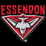Logo_Essendon