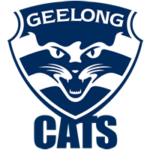 Logo_Geelong_cats