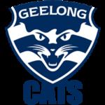 Logo_Geelong_cats