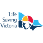 Logo_Life_Saving_Vic