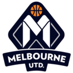Logo_Melbourne_United