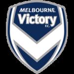 Logo_Melbourne_Victory