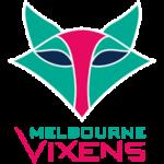 Logo_Melbourne_Vixens