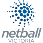 Logo_Netball_Victoria