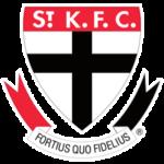 Logo_St_Kilda