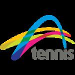 Logo_Tennis_Australia