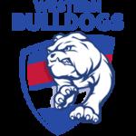 Logo_Western_Bulldogs