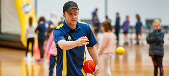 seda cricket australia sports development program
