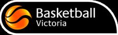 bv_logo