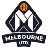 melbourne_united_basketball